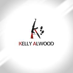 Kelly Alwood logo
