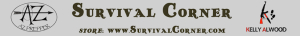 SurvivalCornerAd04